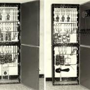 Instalaciones de baja tensión
