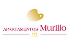 apartamentos_murillo