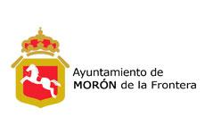 ayto_moron
