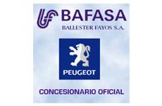 bafasa