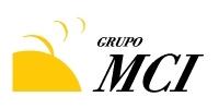 grupo-mci