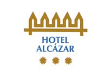 hotel_alcazar