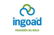 ingoad