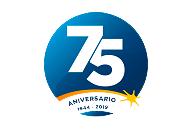 logo_75aniverrsario
