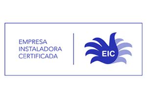 logo_eic