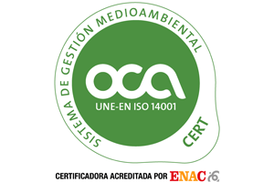logo_oca_14001
