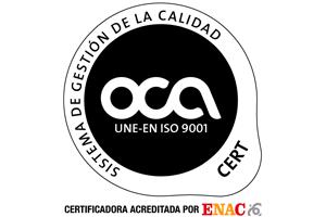 logo_oca_9001