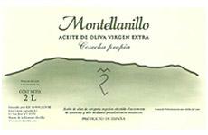 montellanillo