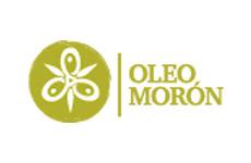 oleo_moron