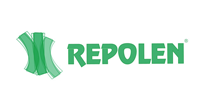 rebocare-repolen